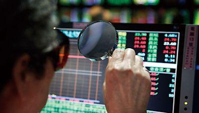 成交量萎縮、缺乏主流股…台股震盪,投信買超股相對強勢:(2303)、(2454)皆為重點觀察指標