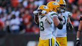 WR Randall Cobb makes another huge play for surging Packers