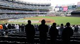 Yankee Stadium, Citi Field To Seat Fans In Vaccinated And Unvaccinated Sections, Offer Shots And Free Tickets