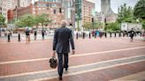The survival playbook: How small business is adapting - Boston Business Journal