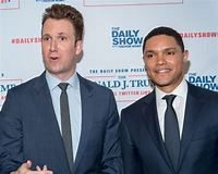 Image courtesy of indiewire.com