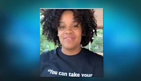 Young Philadelphia Entrepreneur Raises Awareness for Black Lives Matter Through Clothing Line