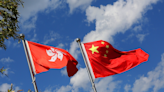 香港選舉改制後 五十年不變落空、「京人治港」一語成讖