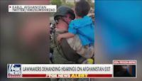 Sen. Sullivan: Biden should tell vets and families that their sacrifice was not in vain