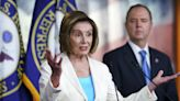 Schiff and Pelosi push bill to limit presidential power with laundry list of Trump complaints