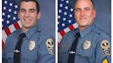 Federal suit names Georgia officers who punched, kicked man