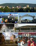Binghamton, New York - Wikipedia