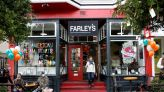 From 'Congratulations' to 'Fully Canceled': California Cafe Owners Hit Roadblock | Investing News | US News