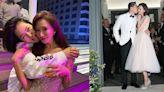 沒收到志玲姐姐的喜餅沒關係~配得上世紀婚禮的喜餅,網友好評推薦這5家