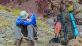 高山症症狀有哪些?如何預防?海拔幾公尺以上要注意?戶外登山前必看懶人包
