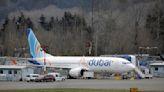 Dubai Aerospace orders 15 Boeing 737 MAX jets