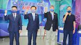 今日廣場》柯玉枝/期待令選民「安心」的新國民黨主席   要聞   NOWnews今日新聞
