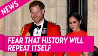 Meghan Markle Responds to Allegations She Bullied a Palace Adviser