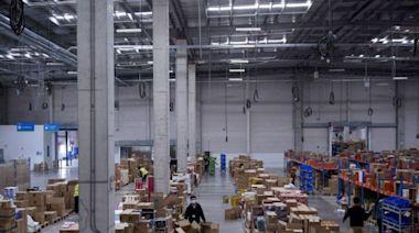 信報地產投資 -- 物流倉庫及數據中心用地需求增