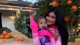 5 PHOTOS of Kylie, Kourtney and more prove no one celebrates Halloween better than Kardashian-Jenners
