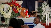 Suspect Charged in Stray-Bullet Shooting That Killed 1-Year-Old Baby in Brooklyn