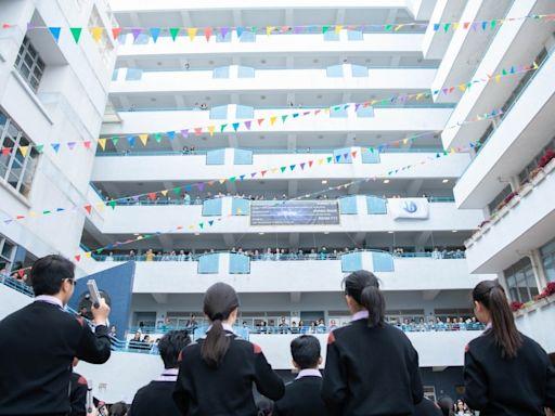 【體藝學校2021】30間精英運動員友好學校網絡中學名單一覽   MamiDaily 親子日常