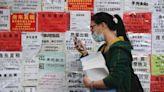 中國房地產稅:擴大試點的關鍵細節和不確定性|天下雜誌