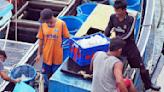 《海上強迫勞動》報告出爐!外籍漁工人NGO提五大訴求