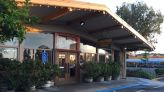 Barbecue restaurant in the south bay shutters after 61 years