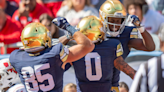 Notre Dame Stays At No. 13 In Latest USA TODAY Coaches Poll