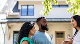 Weekly Mortgage Demand Falls 6% as Rates Climb