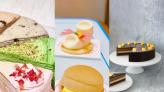 2020生日蛋糕14款推介!買給伴侶/朋友/長輩/小朋友一定合適的蛋糕店推薦!