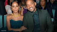 Will Smith discusses open relationship with Jada Pinkett Smith, says she wasn't the only one who was unfaithful