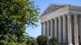 Supreme Court Ruling on Affordable Care Act Emboldens Democrats