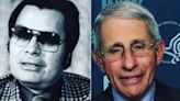Kentucky Lawmaker Posts Meme Comparing Fauci to Jonestown Massacre Leader