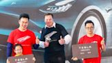 Beijing's campaign to rein in Tesla has begun, now experts say it has a limited time to sell cars before it gets canceled
