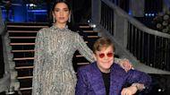 Oscars 2021: Dua Lipa, Rihanna & More After-Party Looks