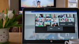 Zoom meetings: You can now add live captions to your call – and they actually work | ZDNet