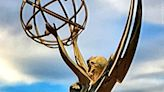 Emmys: 'Crown,' 'Lasso,' 'Queen's Gambit,' streaming triumph - WDEF