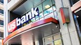 Here's the Big Opportunity I See in U.S. Bancorp's Q3 Earnings | The Motley Fool