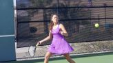 Prep roundup: Girls tennis stays undefeated