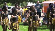 Celebrating World Refugee Day in Boise with a cultural block party