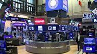 S&P 500, Nasdaq notch fresh record closing highs