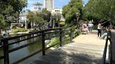 San Diego Tourism Authority offers program to increase diversity