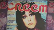 """Creem magazine documentary highlights """"chaos"""" of 1970s rock music culture"""