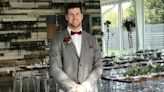 'The Bachelor' Season 26: Everything We Know About Clayton Echard's Journey