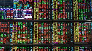 2021台股投資一定要懂的5大科技趨勢產業_富聯網