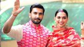 Newswrap, September 11: Ranveer Singh & Deepika Padukone meet PV Sindhu; Shilpa Shetty at Ganesh Visarjan