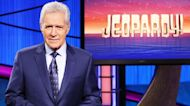 What Alex Trebek's Death Means for the Future of 'Jeopardy!'