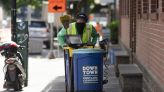 Downtown Portland Clean & Safe: Who is and isn't it keeping safe?