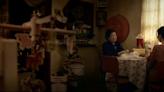 《徘徊年代》以新住民為題 收獲好評前進釜山影展