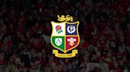 British and Irish Lions: The full squad for South Africa tour
