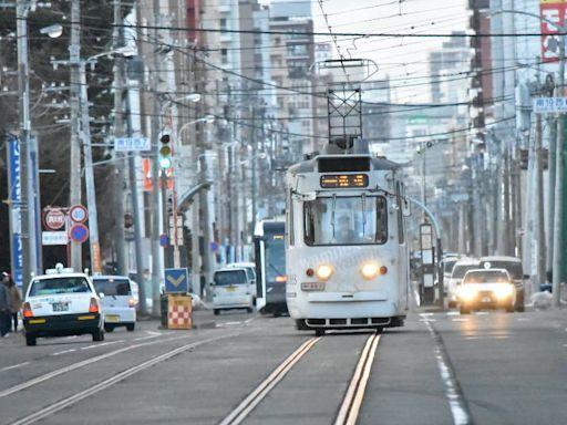 在北海道札幌悠閒散步吧!札幌市街區1日觀光推薦行程