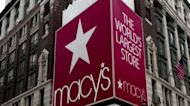 Macy's delivers upbeat 2021 sales forecast