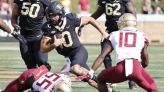RECAP: Wake Forest pounds Florida State, 35-14